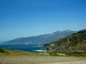 IMG_5752a