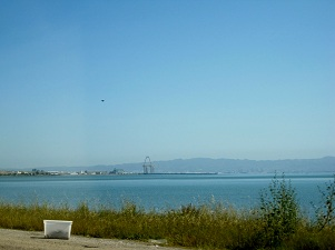 IMG_5844a