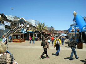 IMG_5873a