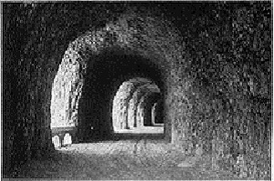 220px-Mitchell_Point_tunnel_(The_World's_Work)a