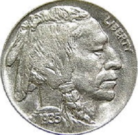 200px-Indian_Head_Buffalo_Obverse