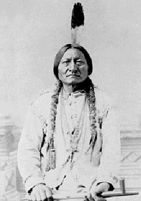 220px-En-chief-sitting-bull