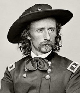250px-Custer_Portrait_Restored